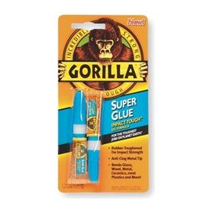 Gorilla Glue 7800102