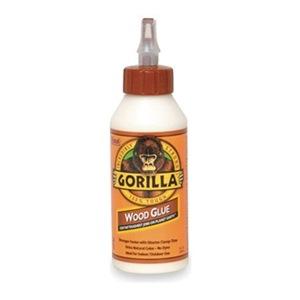Gorilla Glue 6200002