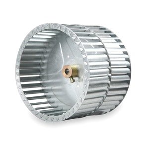 Revcor FC950-700D R
