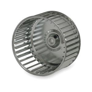 Revcor Q631-400S L