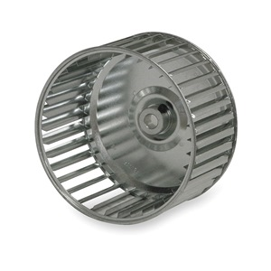 Revcor Q525-293S R