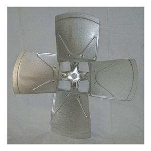 Revcor XW2002-20 R
