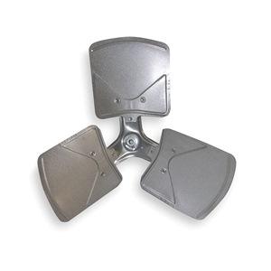 Revcor XW2003-34 L