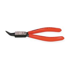 Knipex 44 21 J01 SBA