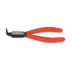 Knipex 44 21 J11 SBA