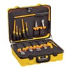 Klein Tools 33525 Insulated Tool Set, 13 Pc