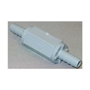 Smc PVC CHK 426-6B6B-B