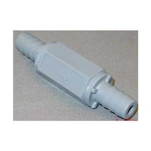 Smc PVC CHK 426-8B8B-B