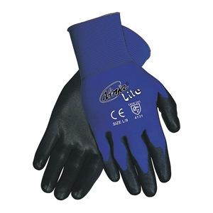 Memphis Glove N9696L