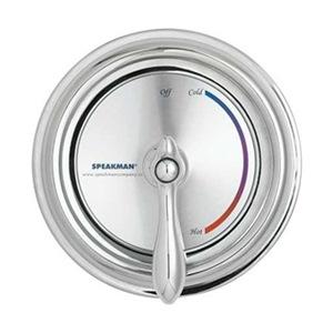 Speakman SM-3000