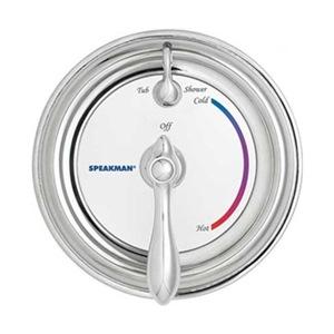 Speakman SM-3400