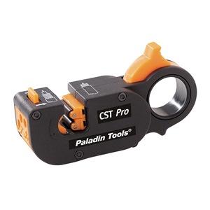 Paladin Tools 1282