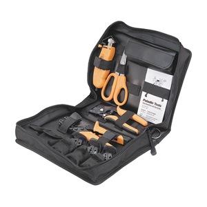 Paladin Tools 906001