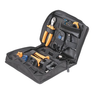 Paladin Tools 906003
