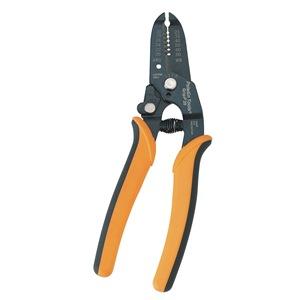 Paladin Tools 1118