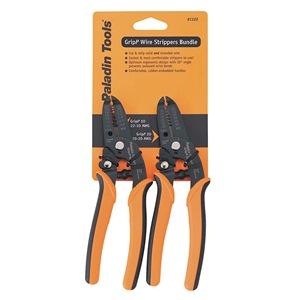 Paladin Tools 1123