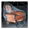 Approved Vendor 4NPY1 Furniture Bag, 82 L x 28 In. W, PK 200