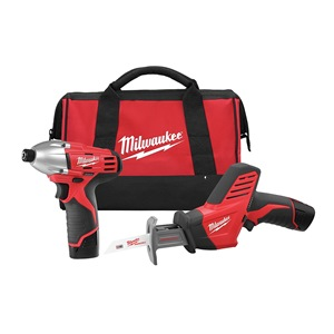 Milwaukee 2491-22