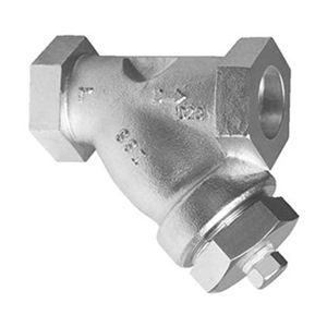 Spence Engineering 0050-1500Y1TC-1