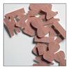 Medi-First 65250 Knuckle Bandage, Metal Detectable, PK 50
