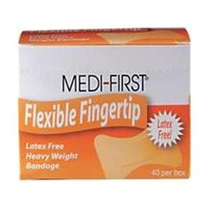 Medi-First 61578