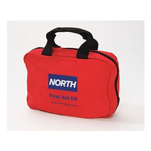 North By Honeywell 018505-4221