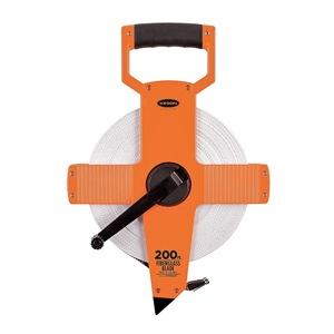 Keson OTR-10-200