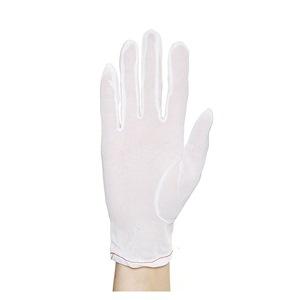 Memphis Glove 8700XL