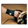 Ergodyne 70022 Wrist Support, S, Right, Black