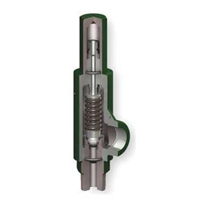 Hydroseal 38BV30N/D5