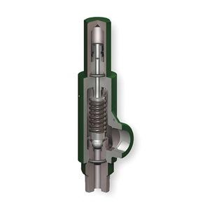 Hydroseal 3CRV3L0/B5