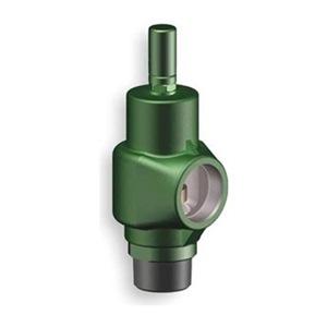 Hydroseal 12BG8M0V00/C0