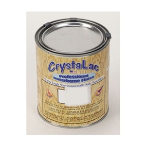 CrystaLac C.8903
