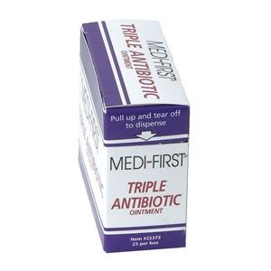 Medique 22373