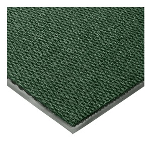 NoTrax MATTING ENTRYWAY 3 FT X 4 FT GREEN at Sears.com