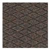 Andersen 04410210312000 Anti-Fatigue Mat, Brown, 3 x 12 ft.