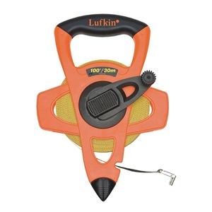 Lufkin FM030CME