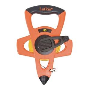 Lufkin FE050D