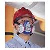MSA 816947 MSA Advantage(TM) 200 Half Mask Kit, L