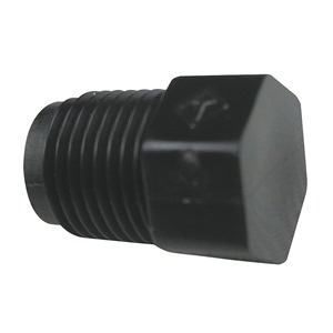 Thogus TP4004/PPB-10-G