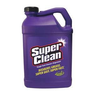 SuperClean 101724