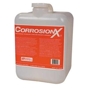 CorrosionX 94005