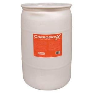 CorrosionX 94002