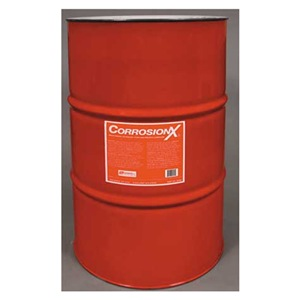 CorrosionX 94001