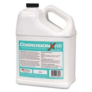 CorrosionX 96004