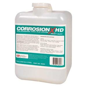 CorrosionX 96005