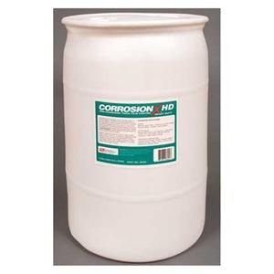 CorrosionX 96002