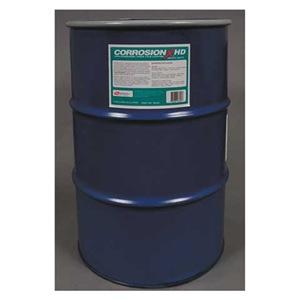 CorrosionX 96001