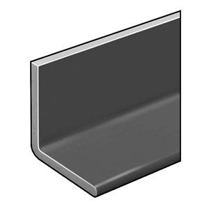 Dynaform 870500