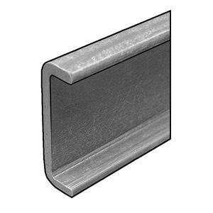 Dynaform 870800